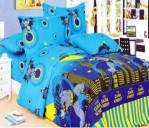 Sprei Batman The Dark Knight